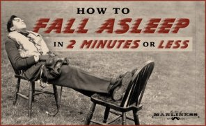fall-asleep-header